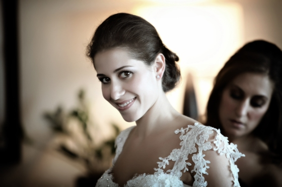 Bride Because Lori And Her 101