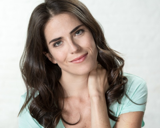 Karla_Souza-low-rez-3