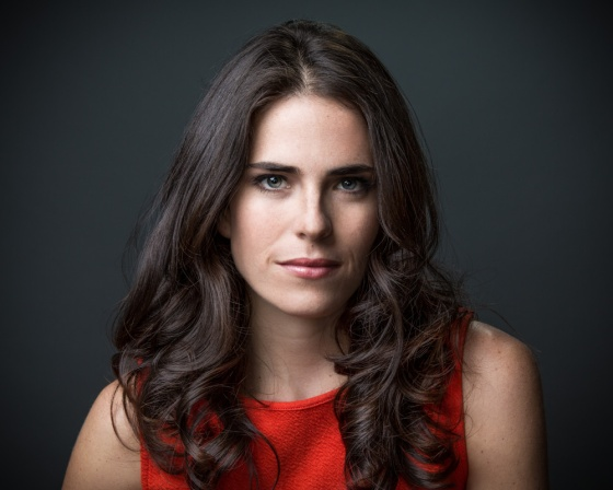 Karla_Souza-low-rez-8
