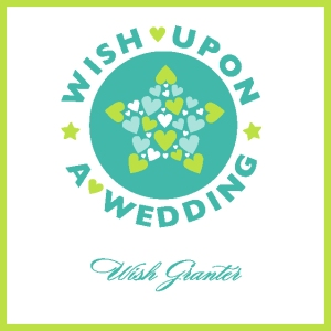 Wish Upon a Wedding Wish Granter